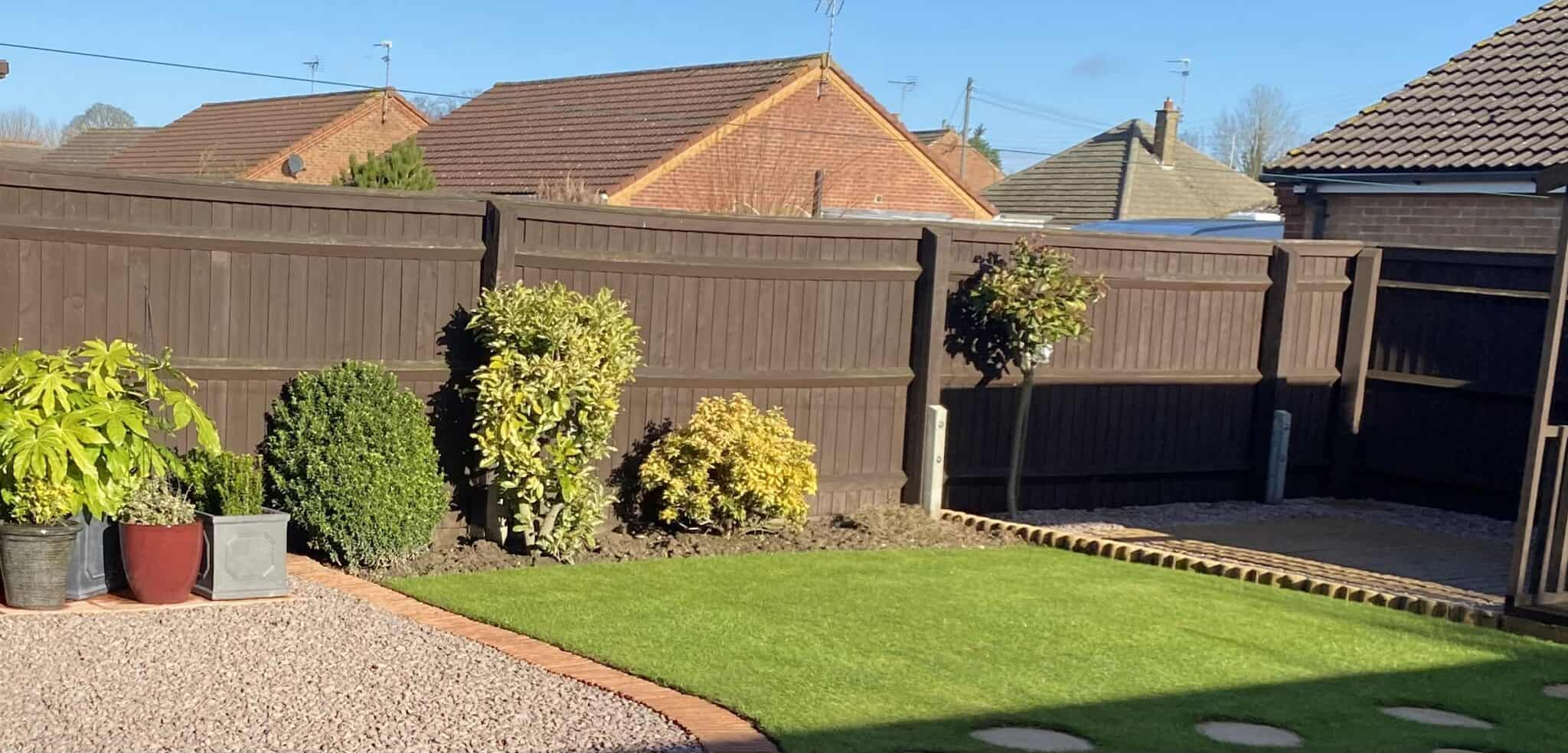Spalding fence replacement (1)