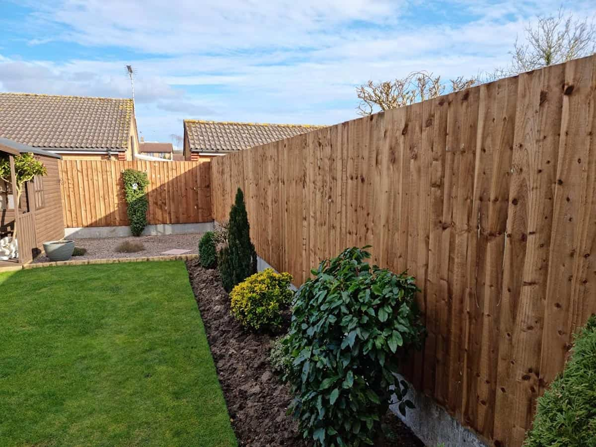 Spalding fence replacement (5)
