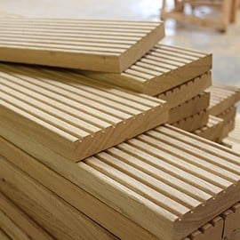 decking-boards