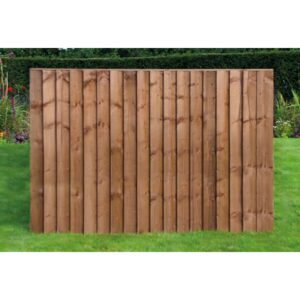feather-edge-fence-panel-6x5-1