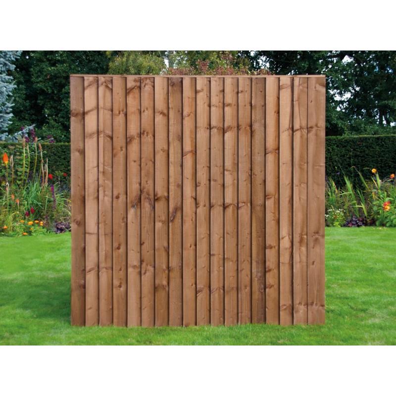 feather-edge-fence-panel-6x6-1